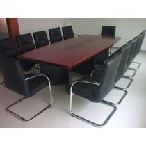 实木条形 JL-HYZ-100会议桌