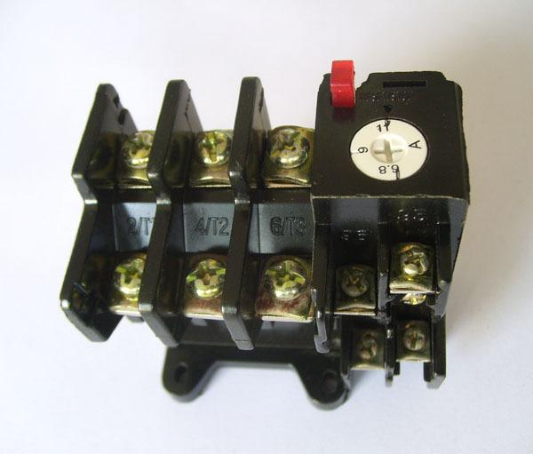 賽科 轉換型 JR36-20繼電器