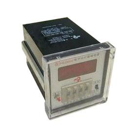 MYCN 常開型 BL9-4/JDM9-4繼電器