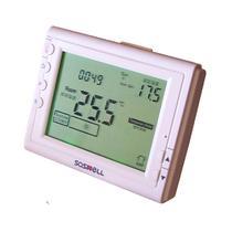SAS908XWHB/7温控器