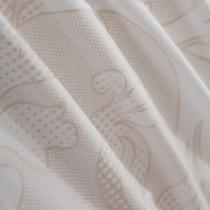 暖阳舒适被绗缝冬季化纤 被子