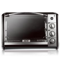 机械版台式 ATO-MR24E电烤箱