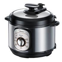 蒸、煮、煲、炖、焖机械式 MY-13CH501A电压力锅