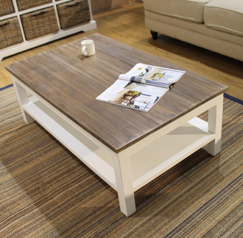 东居散装移动单个北欧宜家书桌