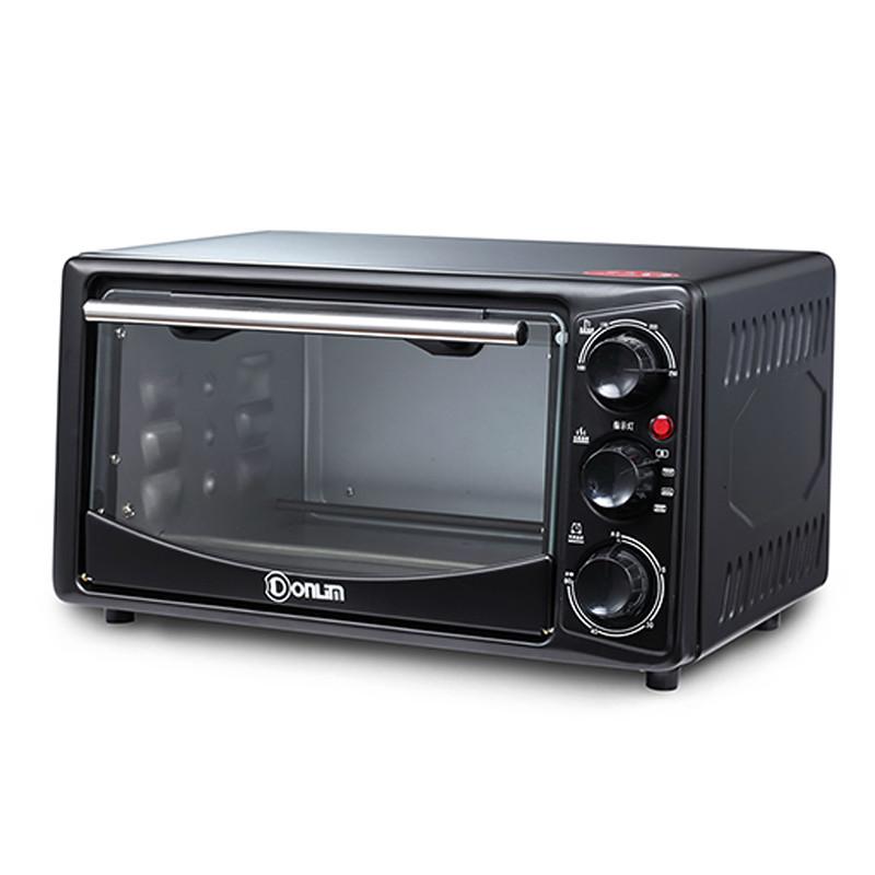 东菱-电烤箱