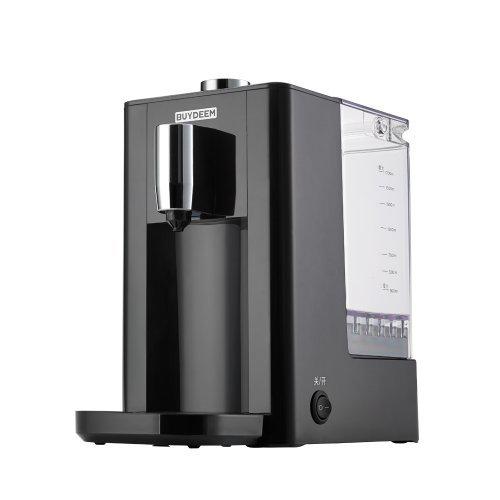 北鼎台式温热型饮水机饮水机