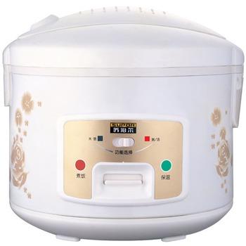 苏泊尔微电脑式-电饭煲