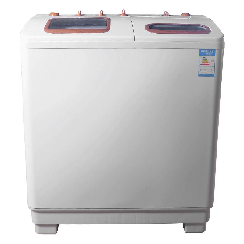 麦勒 洗衣机