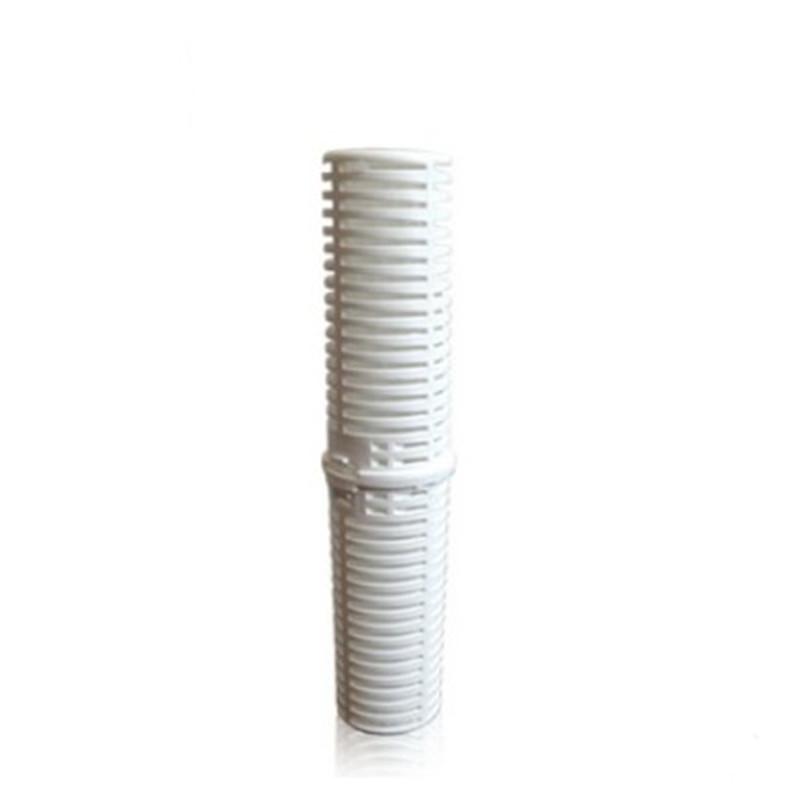 3M 抑制水垢濾芯 凈水器