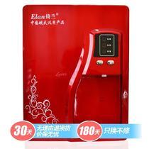 1级全屋饮用水(直接饮用)管线机 净水器