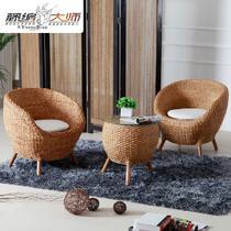 藤成人东南亚 HC2089-13沙发椅