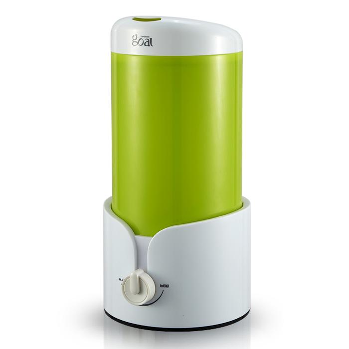 哥爾 抽濕旋鈕式出霧交流電純凈加濕家用商用經典柱狀 加濕器
