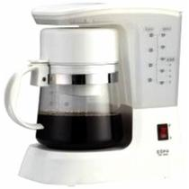 红色PP塑料标准大气压说明书、 保修卡50HZ美式滴漏式 TSK-1948A咖啡机