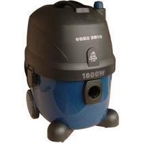 金属蓝灰立式吸尘器集尘袋 吸尘器