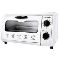 台式 NK-3060电烤箱