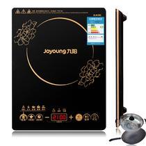 面板Joyoung/九阳全国联保二级 JYC-21HEC05电磁炉