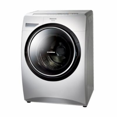松下全自动滚筒-洗衣机不锈钢内筒洗衣机