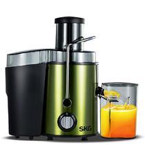 榨汁不锈钢 榨汁机