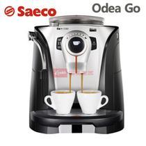黑色意式全自动咖啡机 咖啡机