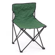 成人 HH-018折叠椅