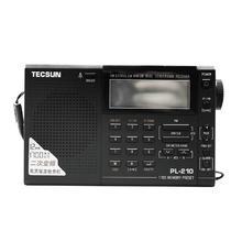 黑色2杰5号电池 收音机