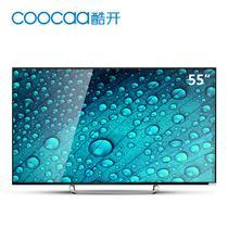 55英寸 55K1电视机