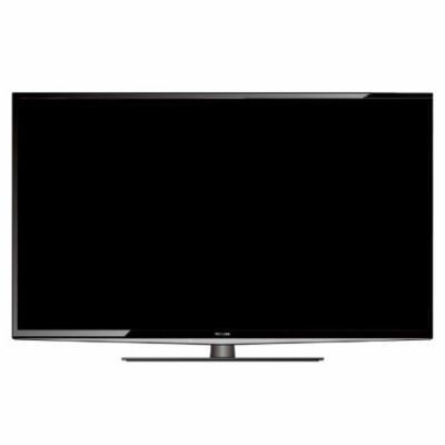 东芝 50英寸1080pLED电视VA(软屏) 电视机