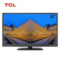 32英寸 电视机