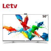 50英寸 Letv S50 2D电视机