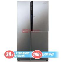 GR-M2378JRY冰箱