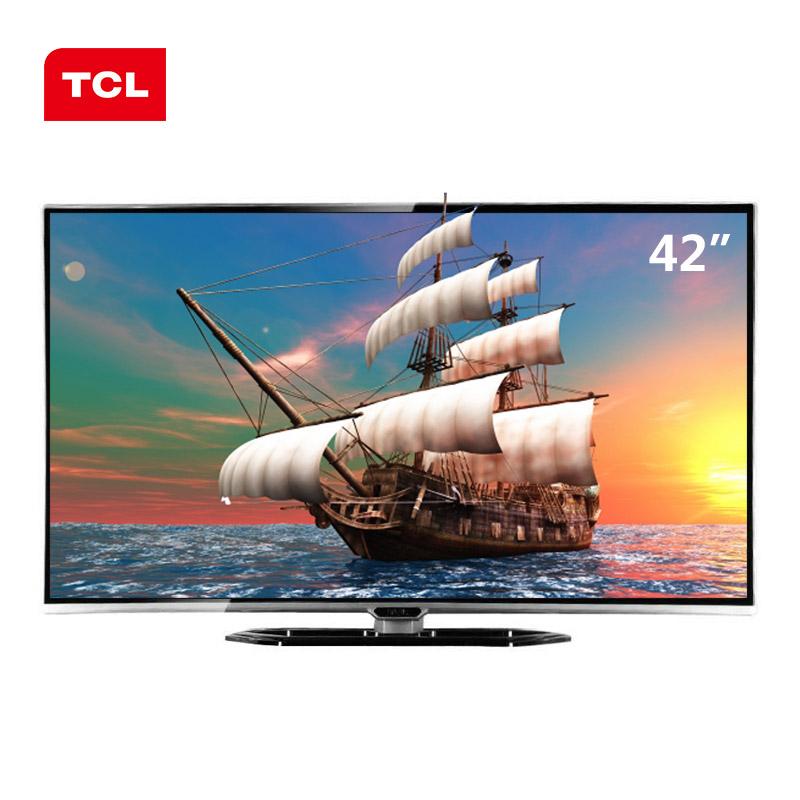 王牌英寸液晶电视(硬屏)-电视机
