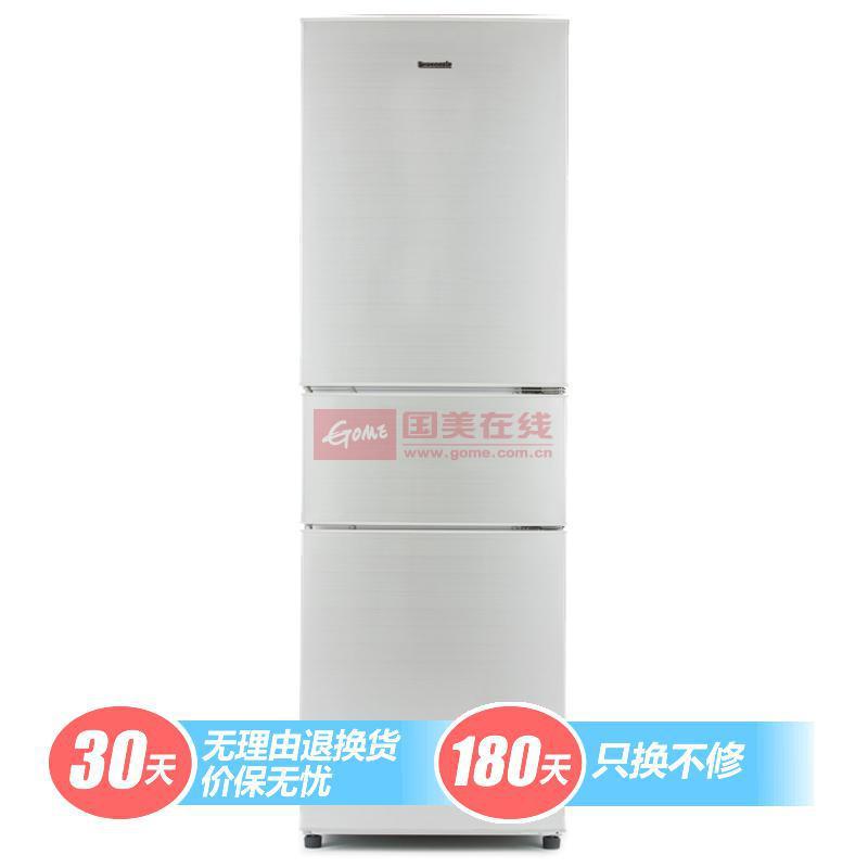 松下 NR-C25SPD1-S冰箱