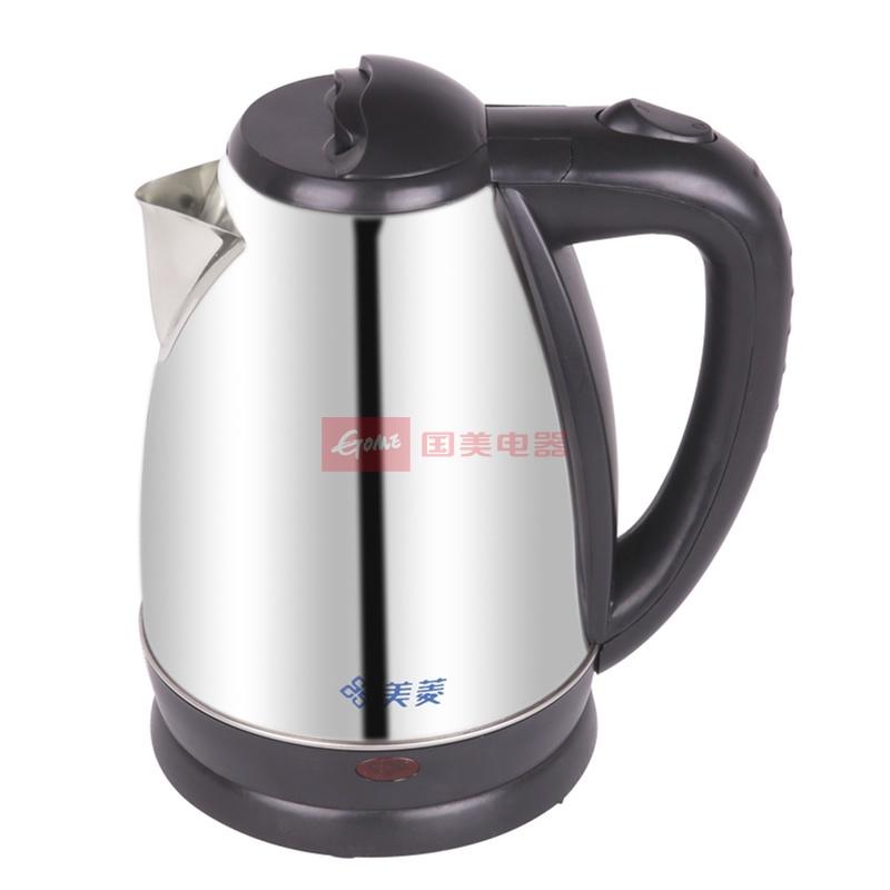 美菱 電水壺 ML-18X86M電水壺