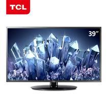 39英寸 电视机