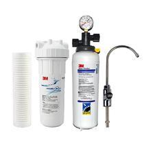 无0.2微米2级厨房饮用水(直接饮用)市政自来水净水机 净水器