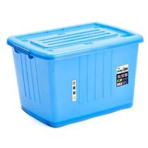 塑料 G-890收纳盒