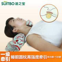 菊花斜纹布一等品棉布花草长方形 枕头