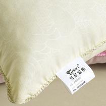 薰衣草花草长方形 枕头