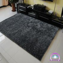 化纤欧式涤纶纯色长方形欧美机器织造 地毯