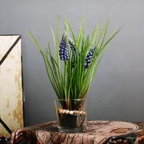 QTB13040104仿真植物