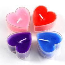 杯状 22006-22009蜡烛