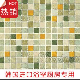 莫泰 植物花卉 HEM019玻璃貼膜
