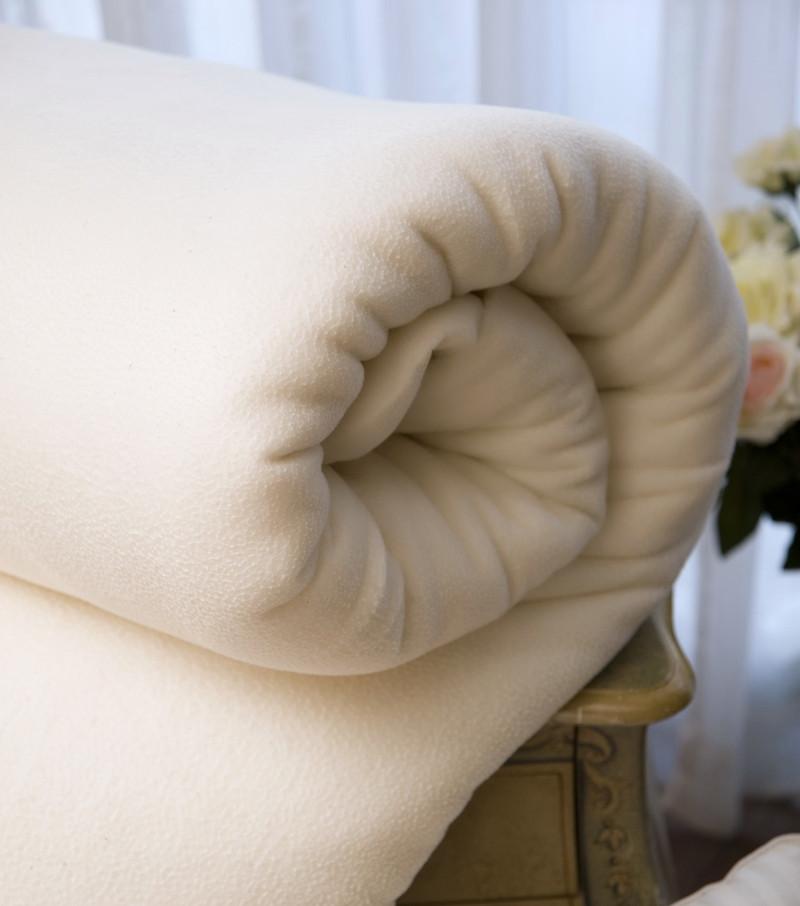 贝特尔冬季新疆长绒棉花被芯斤优等品被子