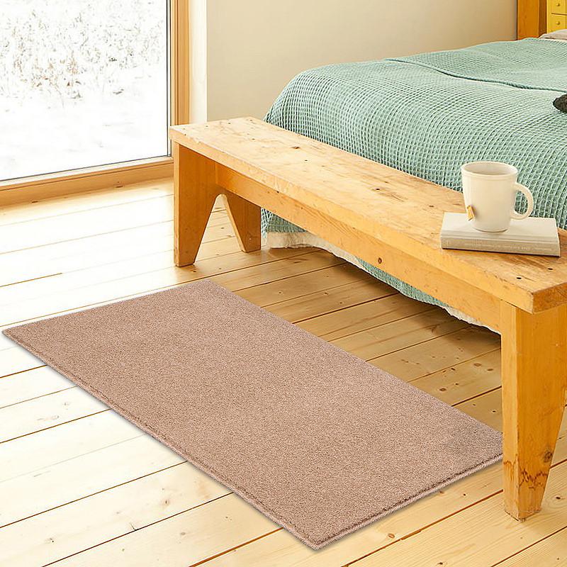 富興毯業 化纖歐式丙綸歐美 地毯