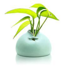 陶瓷台面花瓶中号简约现代 花瓶