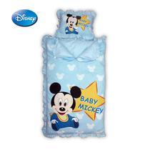 棉布化纤 bs002婴儿睡袋