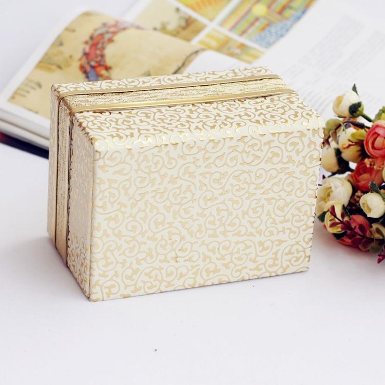 麦合子-纸巾盒