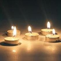 香薰蜡烛蜡烛