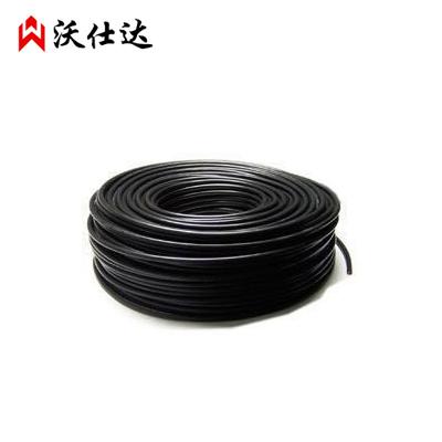 沃仕达 屏蔽 SYV75-4电线电缆视频线