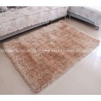 化纤可手洗欧式涤纶纯色长方形欧美机器织造 地毯